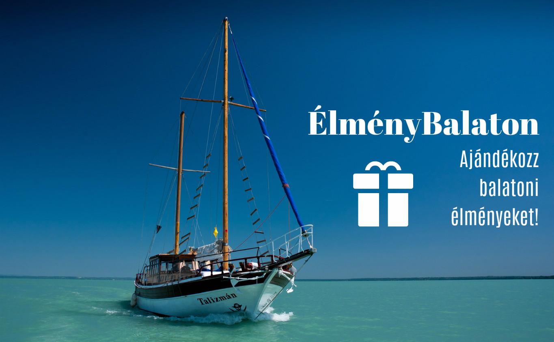 elmeny_plaza_balaotni_elmenyek.jpg