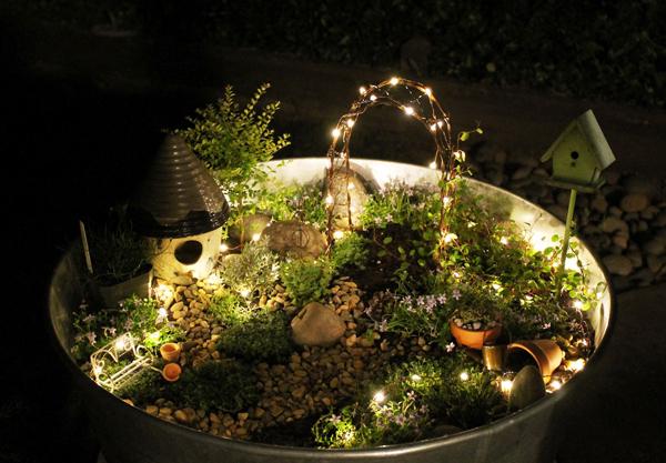 fairy-lights-garden.jpg