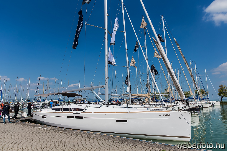 balaton_boat.JPG
