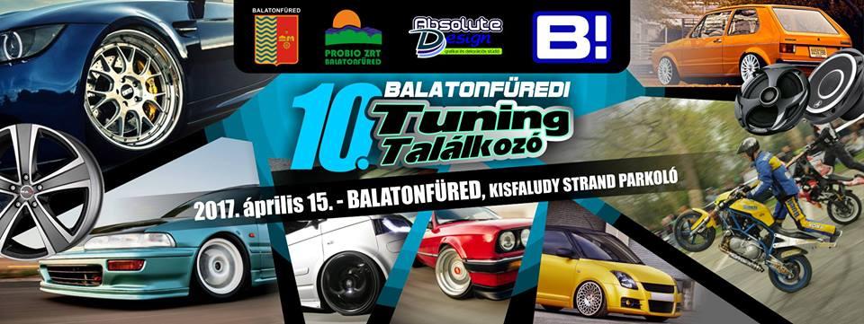 balatonfuredi_tuning_talalkozo.jpg