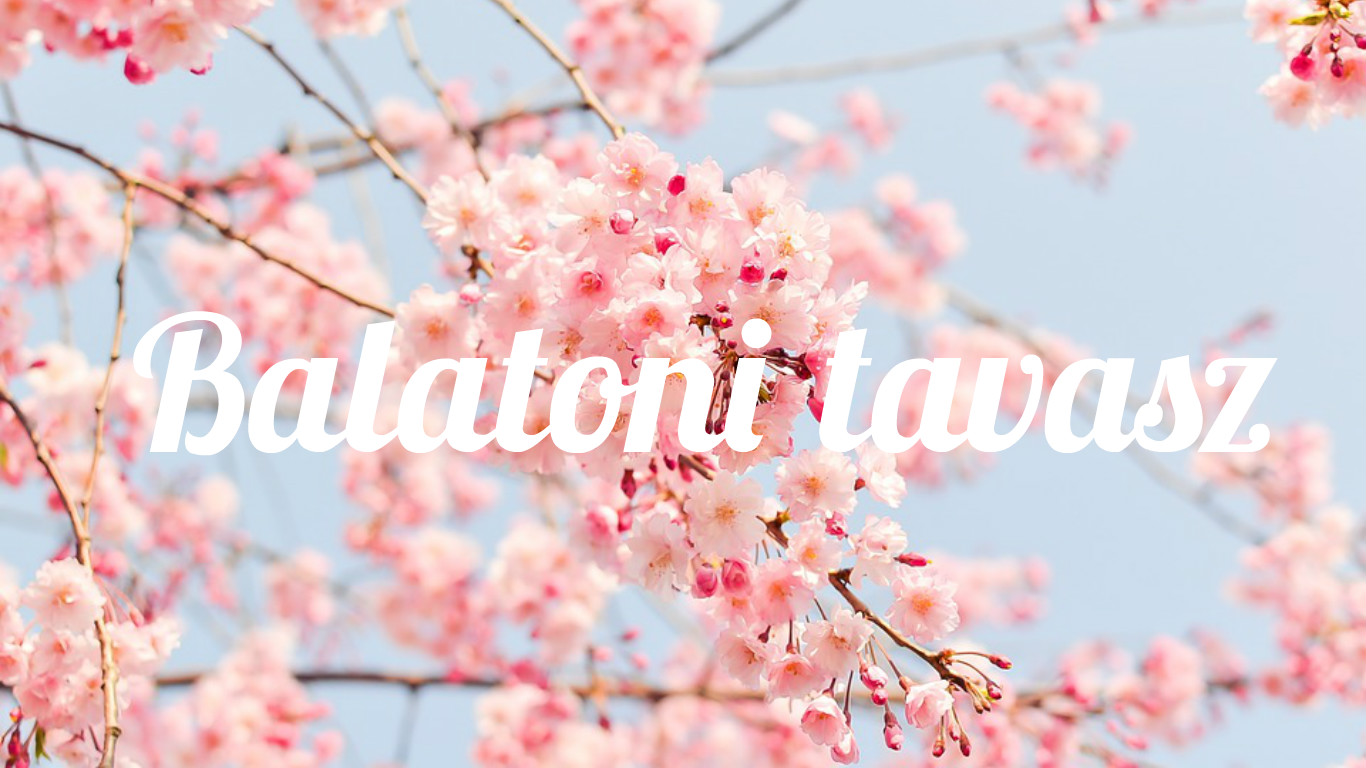 balatoni_tavaszi_programok.jpg