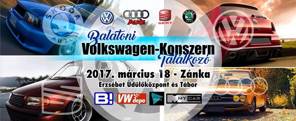 balatoni_volkswagen-konszern_talalkozo.jpg