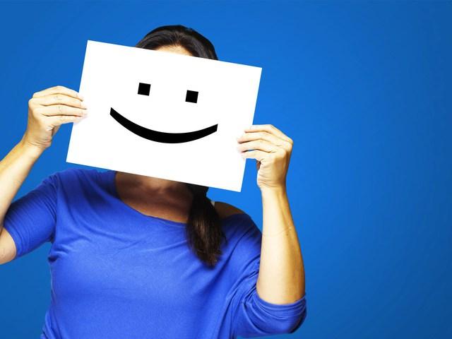 9 Bevált módszer boldog(uláshoz)sághoz…
