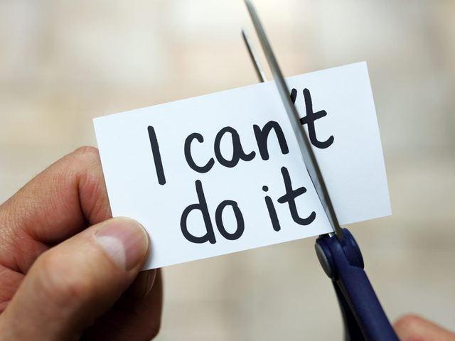 8 ok, amiért az önfejlesztés fontos...