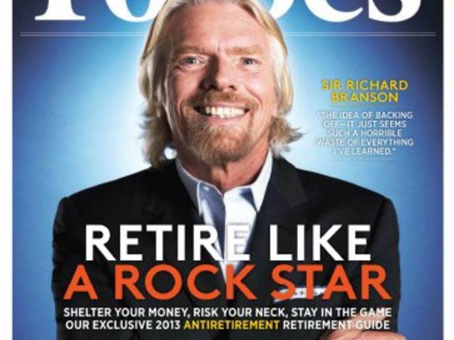 Legyen saját Online Magazinod egy perc alatt!