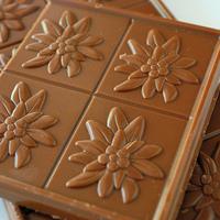 Mirella és a csoki