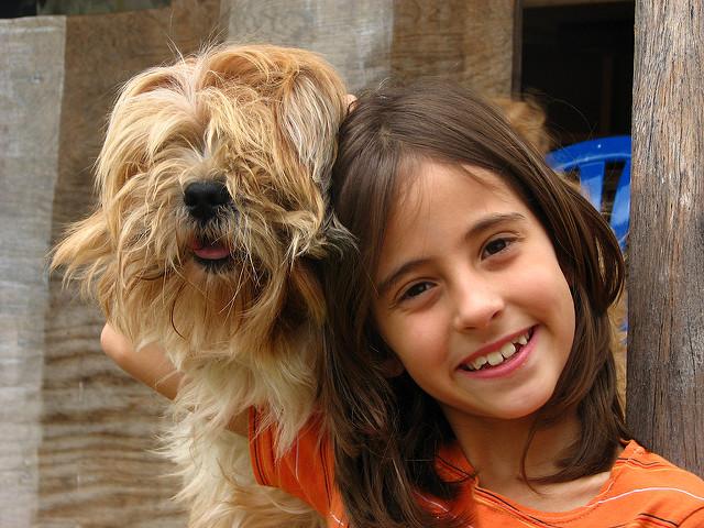 child-and-dog.jpg