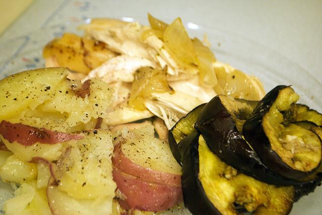csirke-krumpli-padlizsan.jpg
