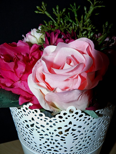 pink-artificial-flowers.jpg