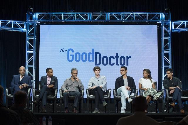 the-good-doctor-crew.jpg