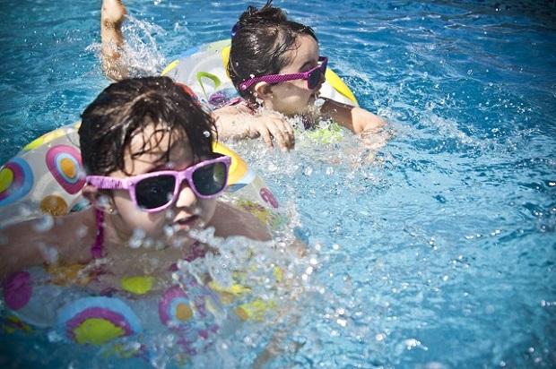 cheerful-children.jpg