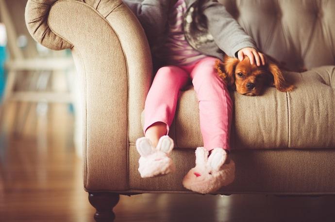 girl-puppy-love.jpg