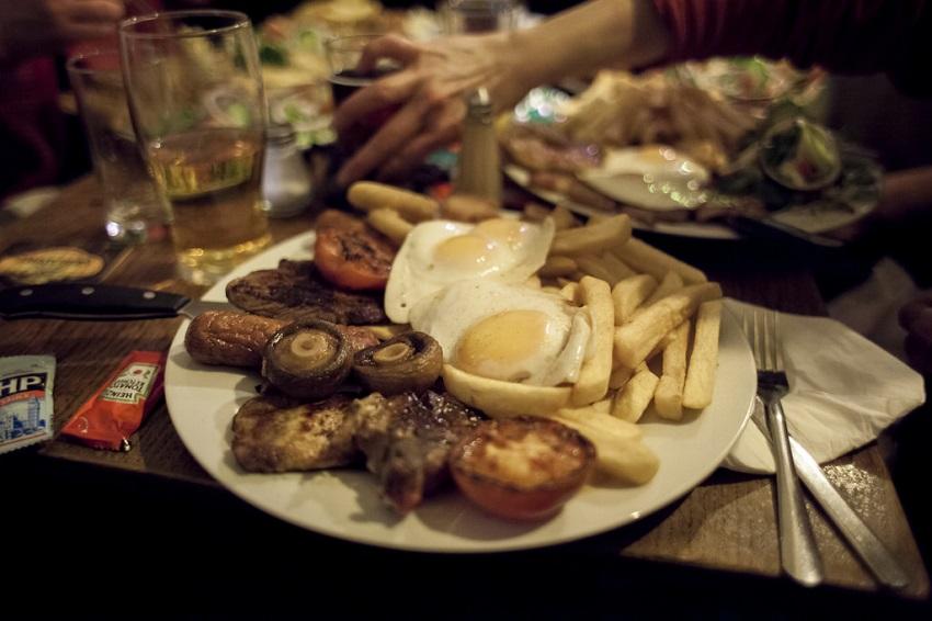 grill-plate.jpg