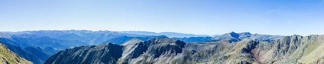 high-mountain.jpg