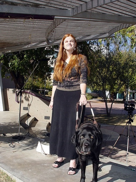 owner-and-guide-dog.jpg