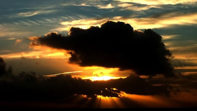 storm-clouds.jpg