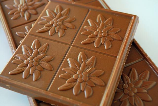 milkchocolate.jpg