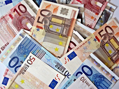 nagy-halom-euro.jpg