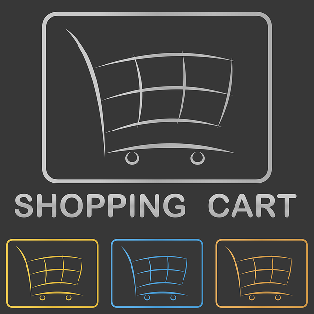 shopping-on-web.png