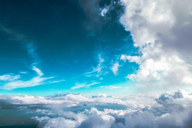 heaven3.jpg