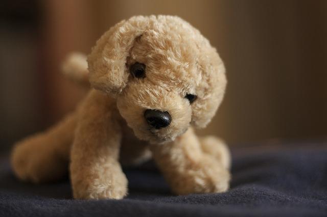 plush-puppy.jpg