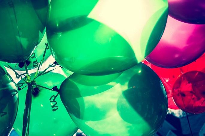 beautiful-balloons.jpg