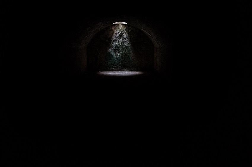 dark-and-gloomy.jpg