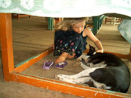 little-girl-with-dog.jpg
