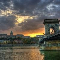 Budapestaurant.com