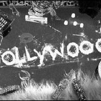 A Hollywoodi Szuperhős gyár