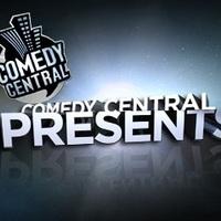 A Comedy Central meló