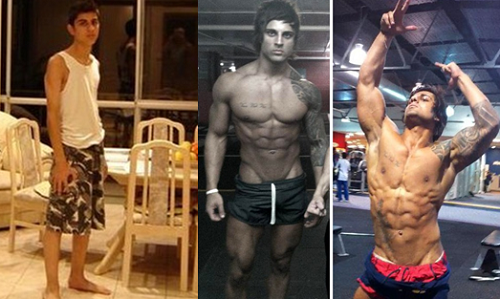 zyzz 5.png