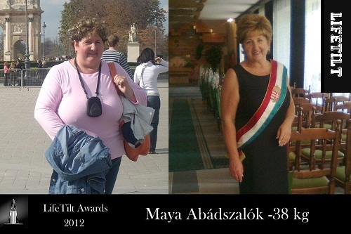 maya2_1.jpg