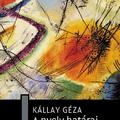 e-könyv | Kállay Géza – A NYELV HATÁRAI