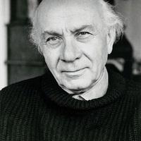 Handi Péter – ÁMULAT