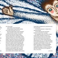 pályázat | SZITAKÖTŐ gyerekfolyóirat – illusztráció | eredményhirdetés