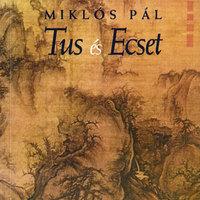 e-könyv | Miklós Pál – TUS ÉS ECSET