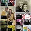 ligetmuhely.com | ONLINE FOLYÓIRAT