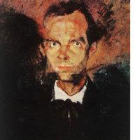 Richard Quandt - A LEGNAGYOBB ZENESZERZŐK