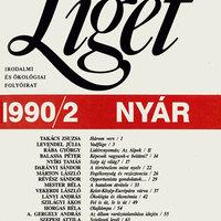Retro-Liget | Mester Béla - A HATALOM ÁTVITELE