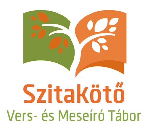 2014-tabor-logo-500.png