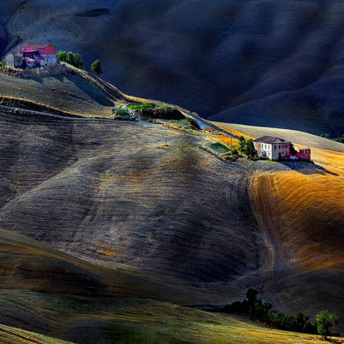 20120625-tuscany1.jpg