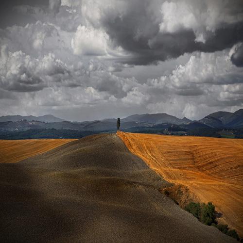 20120625-tuscany2.jpg