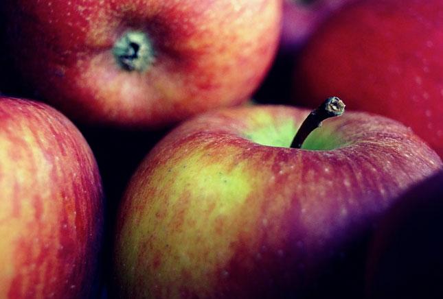 20121209-apple.jpg