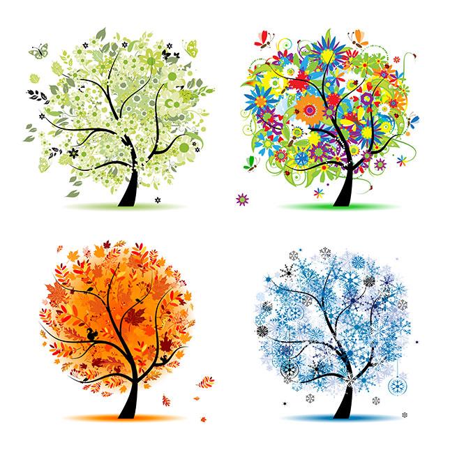 20130402-tree.jpg