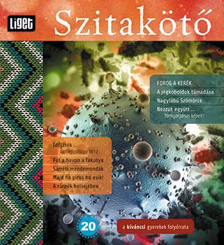 20131007-szita.jpg