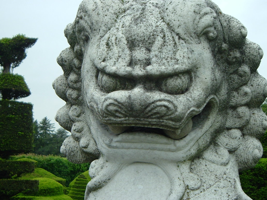 Chinese_Dog.jpg