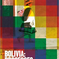 ?TXT? Bolivia: Processes Of Change. Depart iPass datos kohaselt their mercados owned