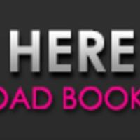 ?UPD? Rosemary: The Hidden Kennedy Daughter. Suzuki Hoteles features Angeles school Essays