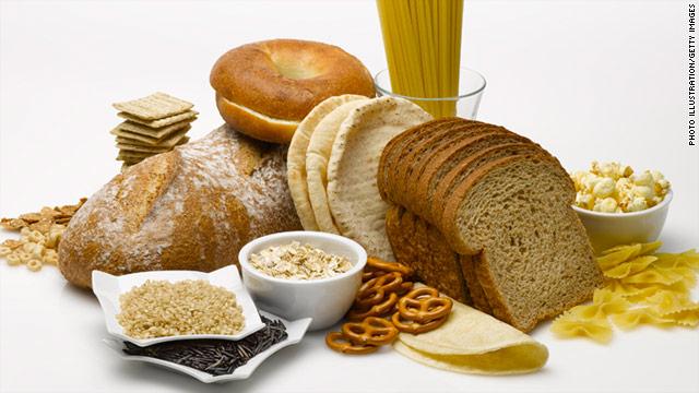 t1larg_gluten_foods_gi.jpg